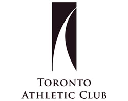 Toronto Athletic Club