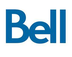 Link to Bell Canada Website