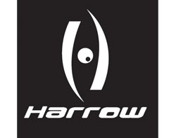 Link to Harrow Sport-Squash website
